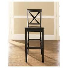 set of 4 bar stools. + 4 More Set Of Bar Stools O