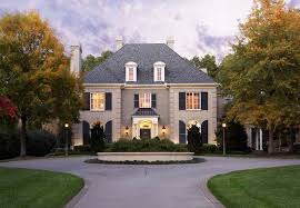 french chateau house plans. French Style Home Plans Stunning 31 House Styles \u0026 Design Chateau