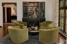 Regency Interior Design Painting Custom Decorating Design