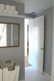 behr paint colors interiorGray Paint Colors Interior  alternatuxcom