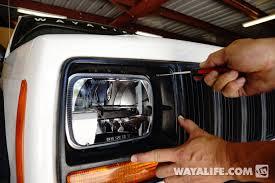jeep wrangler jk headlight wiring diagram jeep jeep wrangler jk headlight wiring diagram images jeep wrangler jk on jeep wrangler jk headlight wiring