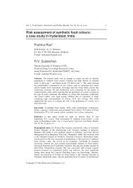 Operations Management Archive   February            Chegg com ScienceDirect com