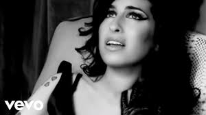 Amy Winehouse - Back To <b>Black</b> - YouTube
