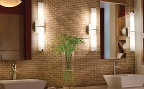 10 best ing bathroom lights
