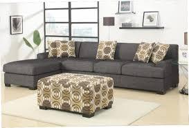 extremely inspiration alan white furniture decoration ideas exquisite stunning sofa saitama net dealers shannon ms