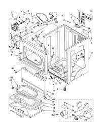 wiring diagram for inglis dryer wiring image amana dryer wiring diagram wirdig on wiring diagram for inglis dryer