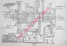 polaris 500 wiring diagram wirdig 1998 ski doo wiring diagram image wiring diagram amp engine