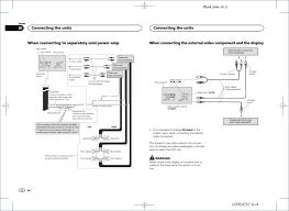 pioneer avh p5700dvd wiring diagram kanvamath org pioneer avh p2300dvd wiring diagram pioneer avh p3200dvd wire diagram p3200bt wiring at electrical wires
