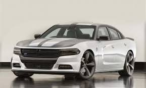 2018 dodge sport. wonderful dodge 2018 dodge charger 2 door release specs and review and dodge sport
