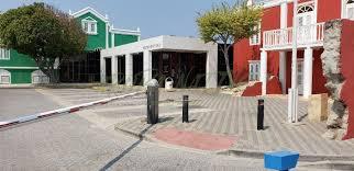 Recordatorio di CENSO relaciona cu RIJBEWIJS   Aruba Native