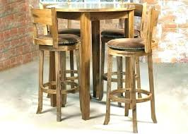 pub bistro table sets pub table sets pub tables pub style