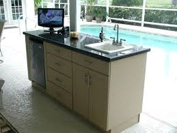 utility sink cabinet kit large size of sink faucet digital outdoor kitchen ldr industries utility utility sink
