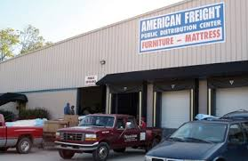 American Freight Furniture and Mattress Chattanooga TN YP