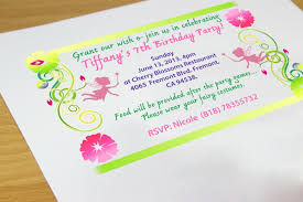 Make Your Own Printable Birthday Invitations Online Free 98 Make Your Own Birthday Invitations Online Free Create