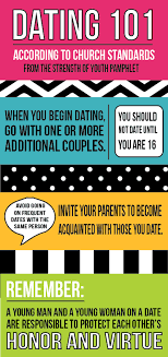 Lds Dating Quotes. QuotesGram