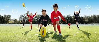 Image result for footy clinic