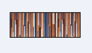 reclaimed modern wood wall art wood stripes abstract wood art modern wood painting mid century wall art reclaimed wood art sculpture on painted reclaimed wood wall art with buy reclaimed modern wood wall art wood stripes abstract wood art
