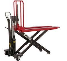 scissor lift wiring diagram diagram eco manual scissor lift mobile industries inc material