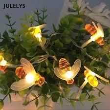 decorative outdoor led string lights bulbs fairy lighting astounding scenic outside strings for room in
