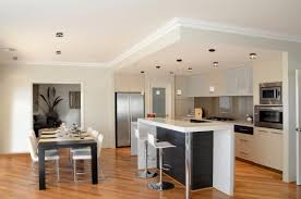 kitchen down lighting. Kitchen Down Lighting Concept The Latest Information Home Gallery Satisfying Downlights Design Prime 9 S