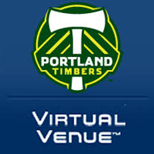 Providence Park Seating Chart Timbers Portland Timbers