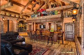 Golden Eagle Log Homes Log Home  Cabin Pictures Photos Timber - Interior log homes
