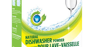 Dishwasher Brands 10 Best Dishwasher Detergents Reviews