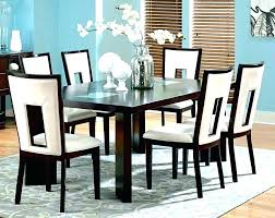 kitchen table chairs dining set under best gallery of tables furniture regarding and elegant se