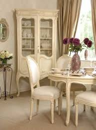 launched new french reion style painted crem french furniture valbonne french style furniture aruba real estate