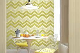 showy kitchen wall paper view kitchen wallpaper ideas bq