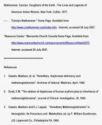 014 Essay Example Citation General Apa Rules Thatsnotus