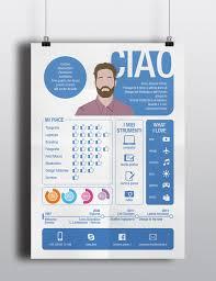 amazing graphic design resume templates to win jobs my curriculum vitae skills resume template design