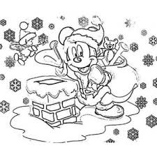 Small Picture Mr Snowman Preparing for Christmas Coloring Page Kids Play Color