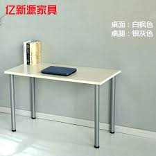 minimalist office furniture. Office Tables Ikea Laptop Desk Computer Minimalist Small Table Furniture