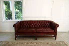 Leather Furniture Cleaners with Conditioner