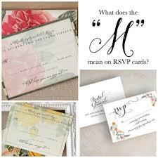 Response Cards Size Wedding Invitation Charming Wedding Rsvp Cards Inspirations