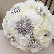 incredible artificial wedding flower bouquets wedding artificial Wedding Flowers Silk incredible artificial wedding flower bouquets wedding artificial flowers on wedding flowers with silk flower wedding flowers silk packages