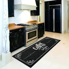 rug for kitchen sink area floor rugs suggestion of best under table si rug for kitchen sink