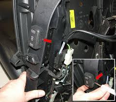 2003 bmw z4 wiring diagram 2003 image wiring diagram 2003 bmw z4 headlight wiring diagram jodebal com on 2003 bmw z4 wiring diagram
