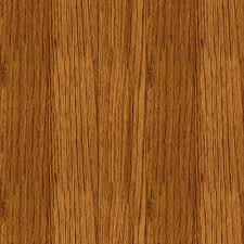 oak wood texture seamless. Brilliant Wood Wooden Oak Table Vertical Patternparrotcom For Wood Texture Seamless E