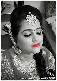 bride bridalmakeup blackandwhite monochrome sepia lipstick orange bridalmakeup makeup