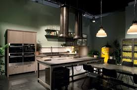 charming scavolini kitchen ideas with large kitchen exhaust