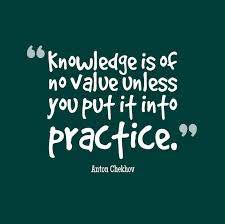 Knowledge Quotes Stunning 48 Best Knowledge Quotes And Sayings