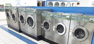 Laundry Vending Machines For Sale Awesome Essex Laundromat Laundromats For Sale