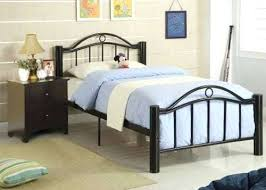 Image Full Bunk Twin Or Full Bed Twin Full Bed Lamaisonme Twin Or Full Bed Lamaisonme