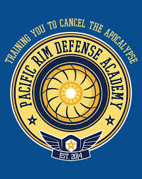 Shirtpunch Size Chart Apocalypse Canceled T Shirt 10 Pacific Rim Tee From