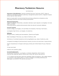 cv template pharmacy assistant event planning template computer technician computer technician objective resume