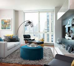 Living Room Feng Shui Colors Modern Feng Shui Style Of Interior Design Living Room And Rest