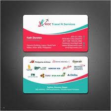 Awesome Apec Business Travel Card Municipalitiesinfo