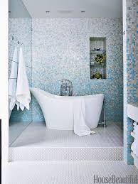 tile paint colors decoration 1447702143 small bathroom manhattan home